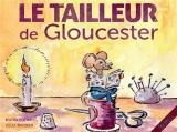 Le Tailleur de Gloucester