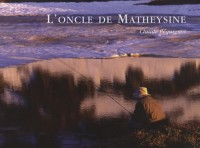 L'oncle de Matheysine