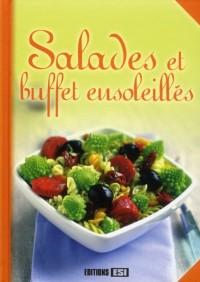 Salades et Buffets Ensoleilles