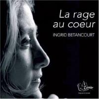 Rage au Coeur - 1 CD MP3