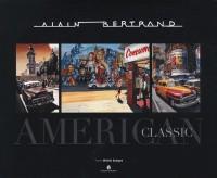American Classic : Edition bilingue français-anglais