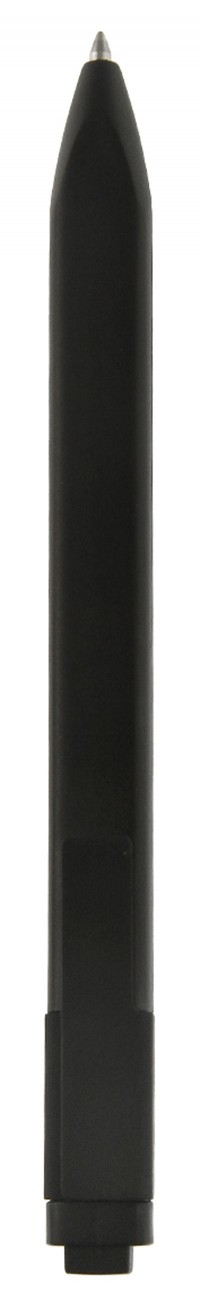 Stylo Roller Retractable Mine 07