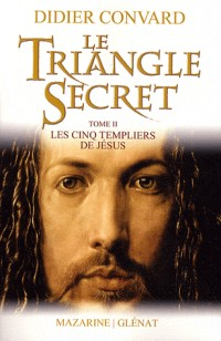 Le Triangle Secret 2