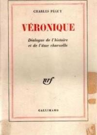 Véronique