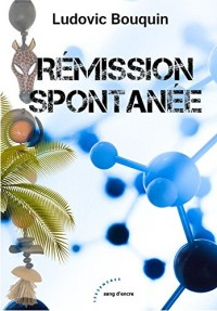 Rémission spontanée