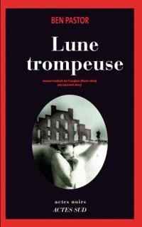 Lune trompeuse