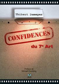 Confidences du 7e Art
