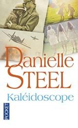 Kaléidoscope [Poche]