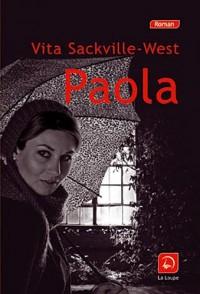 Paola (grands caractères)
