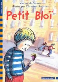 Petit Bloï