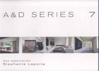 New Essentialism: Stephanie Laporte