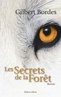 Les Secrets de la forêt
