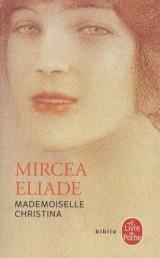 Mademoiselle Christina [Poche]