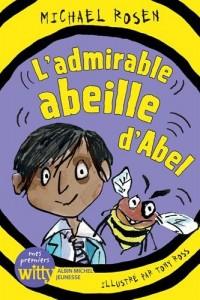 L'admirable abeille d'Abel