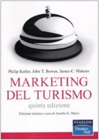 Marketing del turismo