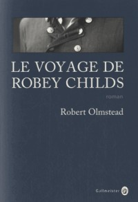 Le Voyage de Robey Childs
