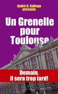 Un Grenelle pour Toulouse