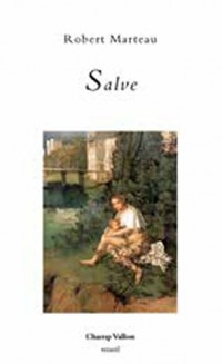 Salve : Liturgie 7, 2003-2004