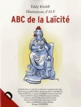 ABC de la laïcité