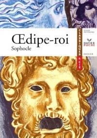 Oedipe-roi