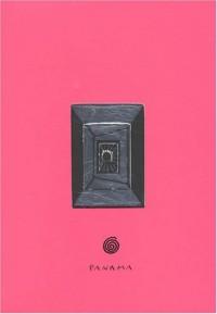 Jeu d'ombres ; Jeux de reflets : Coffret en 2 volumes