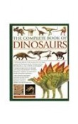 Complete Book of Dinosaurs, The
