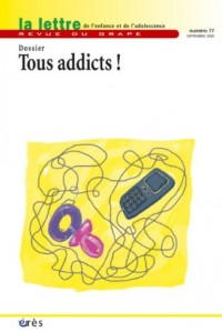 Grape 77- tous addicts!