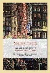 La Vie d'un poète: Poèmes et écrits sur la poésie