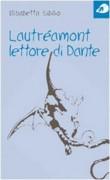 Lautreamont, Lettore Di Dante