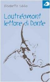 Lautréamont lettore di Dante