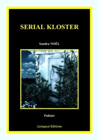 Serial Kloster