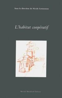 L'habitat coopératif
