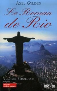 Le roman de Rio