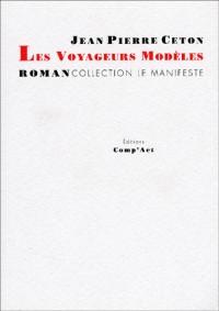 Les voyageurs modeles