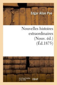 Nouvel Hist Extraordinaires  N ed  ed 1875