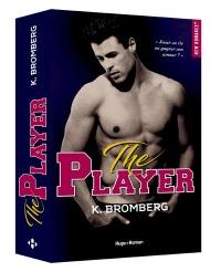 The player Livre 1