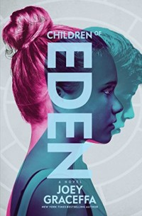 Children of Eden : A Novel