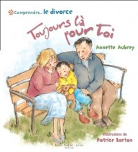 Comprendre... le divorce