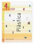 Plàstica. 4 ESO