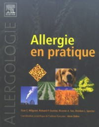 Allergie en pratique