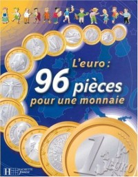 120 pièces pour une monnaie
