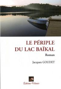 Le périple du lac Baïkal