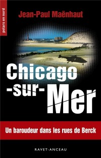 Chicago-sur-mer (n°219)