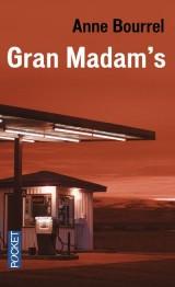 Gran Madam's [Poche]