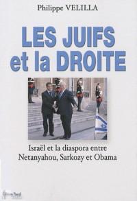 La droite du messie pourquoi les juifs votent sarkozy et netanyahou