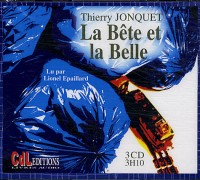 La B Te et la Belle /3 CD