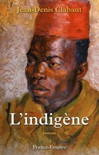 L'indigène