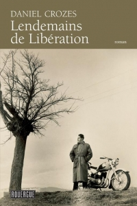 Lendemains de Libération