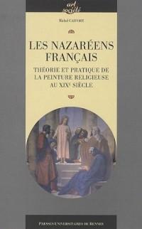 Les Nazaréens français
