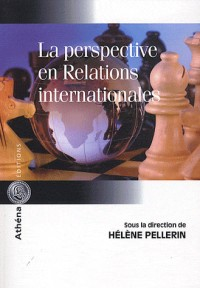 La perspective en relations internationales